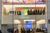 Microsoft announces partnership with Campbell to drive IT transformation on Azure