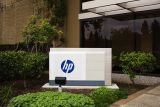 HP Innovation Fuels the Future of Retail