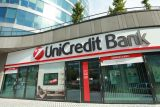 UniCredit: Fitch affirmed UniCredit SpA's ratings - Outlook aligned with Italy's sovereign