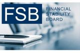 FSB and IMF publish the 2018 progress report on G20 Data Gaps Initiative