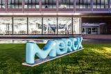 Merck Data at ESMO 2018 Congress Highlight Multiple Therapeutics with Potential to Transform Cancer Care