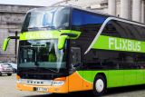 Traveling in Europe? AXA covers your luggage and missed connections with FlixBus