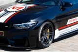 Mosselman Turbo Systems