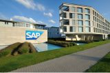SAP to Enhance Capital Return in 2020