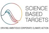 "Henkel's emission reduction targets approved by ""Science Based Targets initiative"""