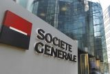 Societe Generale finalises the acquisition of Commerzbank's Equity Markets and Commodities activities