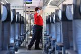 Deutsche Bahn launches a hygiene and cleaning campaign
