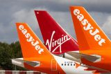easyJet announces restart of flying from 15 June with new bio security measures