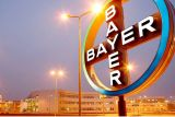 Bayer to accelerate transformation to address challenging market environment and enable additional growth investments